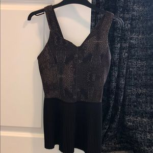 Lululemon Fashion Tank